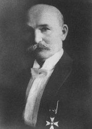 Józef Czyżewski