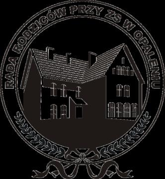 logo_RR_przezroczyste