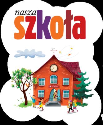 logo elementarz nasza szkoła podręczniki ikona