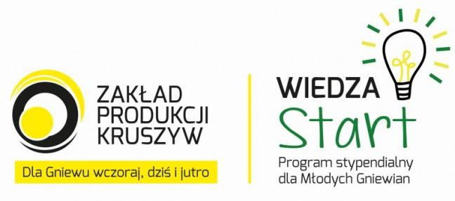 LOGO_WIEDZA_START2016