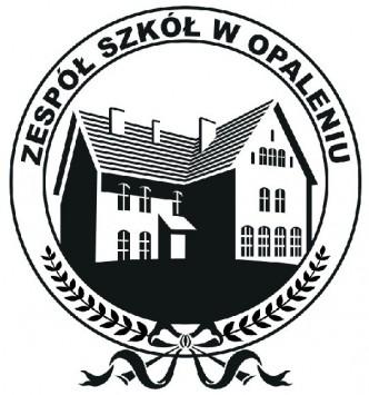ikona ZS Opalenie