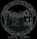Zespół Szkół w Opaleniu, ZS Opalenie, logo, logo ZS Opalenie - logo png małe
