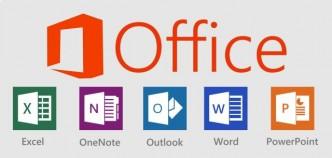 ikona Office 365