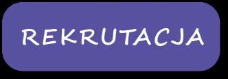 ikona rekrutacja