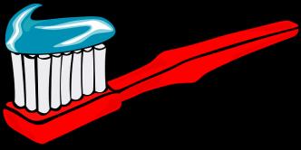 ikona fluoryzacja