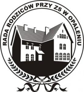 logo_RR-332x361
