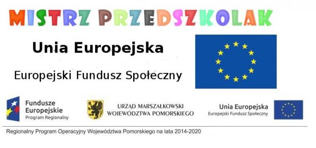 mistrz-przedszkolak-logo