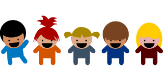 ikona-przedszkole