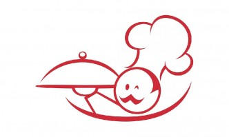 ikona-kuchnia