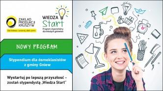 Stypendium_Wiedza_Start_baner