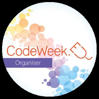 ikona_CodeWeek