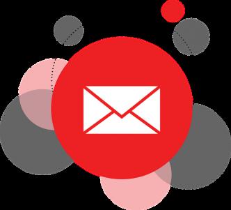 ikona-e-mail