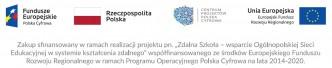 ikona_Zdalna_Szkola