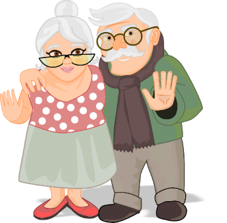elderly-5518002_1280 (1)