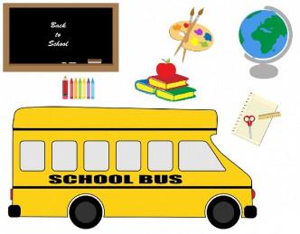 school-bus-163585_1280