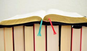 book-610334_1920