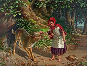 little-red-riding-hood-1130258_1920 (1)