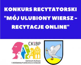 Rusza_druga_edycja_Konkursu_Recytatorskiego________Moj_ulubiony_wiersz_-_recytacje_online___