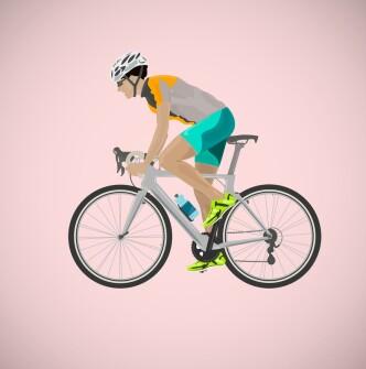 cyclist-4082787_1920