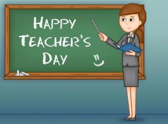 teacher-5322850_1920