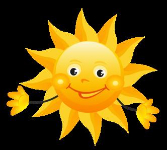 the-sun-1904087_1920