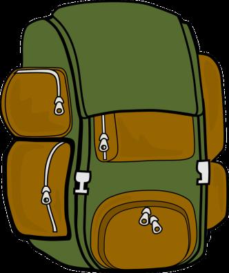 backpack-145841_1280