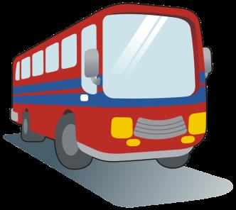 vehicles-4510135_1920